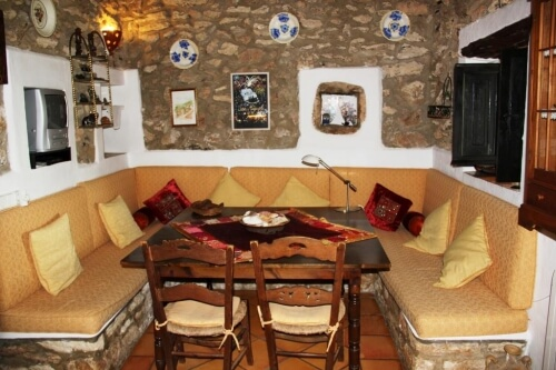can llusia - IMG_1375